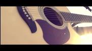 Marco Carta - Ho scelto di no ( Official Video)