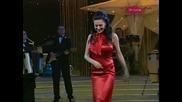 Ceca - Dugo te dugo ocekujem - Novogodisnji show - (TV Pink 2007)