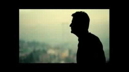 Sinan ozen 2010 yeni klip