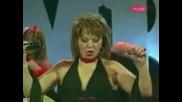 Neda Ukraden - Daj Mi Da Te Usrecim