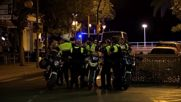 Spain: Mayor says Cambrils is 'devastated' after suspects killed in second Spain attack