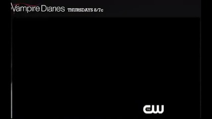 The Vampire Diaries Season 2 Episode 20 the Last Day Preview
