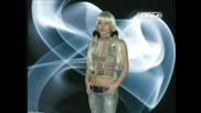 Сигнално Жълто - 23.02.2008 - Втора Част