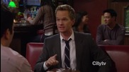 How I Met Your Mother s08e18