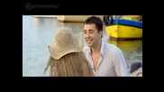 Борис Дали - Моя си ! Official video