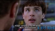 Smallville - 2x12 part 3