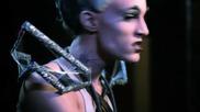 Onicks - Manimal (official video)