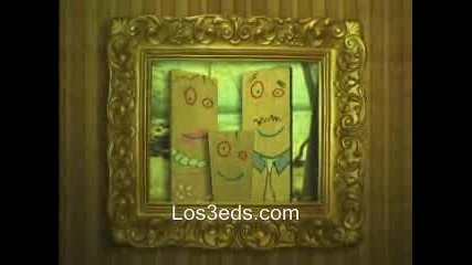 Plank Family - Eds