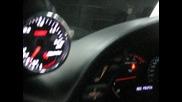 Corvette 620 Whp