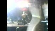 04,07,08 - def leppard live in софия