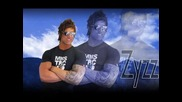 Zyzz Song! John O'callaghan ft. Sarah Howells - Find Yourself  r.i.p Zyzz! 