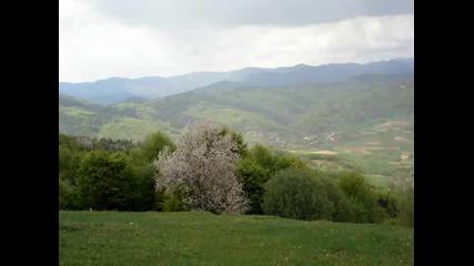Село Горна Арда, Област Смолян