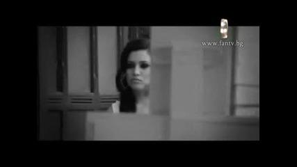 Стефани - След теб 2009 (good)