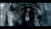 •2o1o • Wisin Yandel ft. 50 Cent T - Pain - No Dejemos Que Se Apague