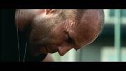 Здрав бой - Jason Statham срещу 6-ма / The Expendables