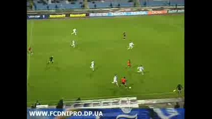 0 - 1 Новакович