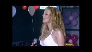 Emiliq - Shte Ostana/live/