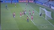 Gerard Deulofeu - Бъдещето на Испанския футбол !