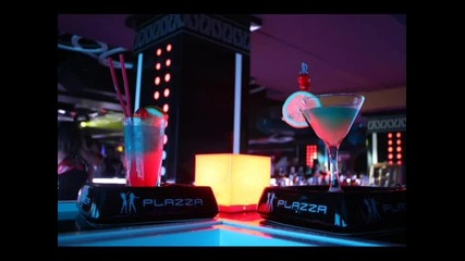 ` Xита на Plazza Dance !! Ba Elaih ™ ( Високо Качество )
