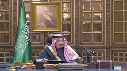 U.S. Rejects Notion That Gulf Rulers Snubbing Obama Summit
