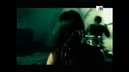 Bfmv - All These Things I Hate