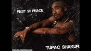 2pac - West Coast Gangsta Team