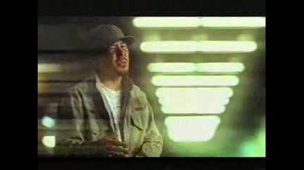 LP feat. FM-Enth E Belive me