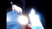 Jonas Brothers - Burnin Up - Provo,  Utah 7409