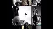 [бг] Offer Nissim ft. Maya - Alone
