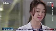Бг субс! Emergency Couple / Аварийна двойка (2014) Епизод 12 Част 2/2
