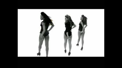 Beyoncе - Single Ladies