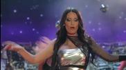 Kristina Grujin - Disco 2013