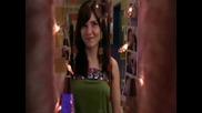 Brooke Haley Peyton - Big Girls Dont Cry