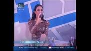 Katarina Zivkovic - Ne daj da nas rastave