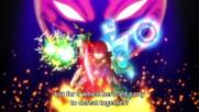 Koro-sensei Quest! - 02
