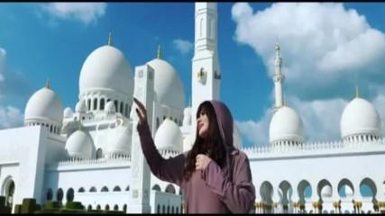 ❤ Efemero - Dubai ❤