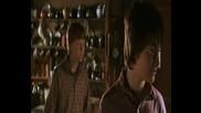 Хари Потър И Стаята На Тайните Бг Аудио