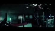 2012 Movie Trailer Mash-up