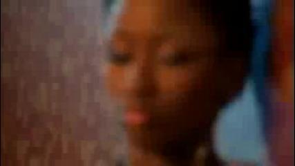 Diamond Ft. Cee - Lo - Superbad (official Video)+линк за сваляне!