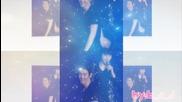 ^ _ ^ Wonkyu Couple [ Super Junior ] ^ _ ^ Game ^ _ ^ Special For: mimka_15 :** ^ _ ^