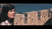 ® Лятно парче 2013 ®/ Превод /eme Be Ft. Fran Leuna - Hace Calor (cuando Sale El Sol) Official Vid