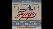 Fargo (main Theme)