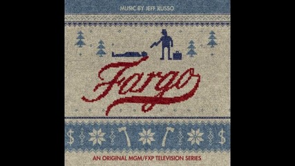 Fargo (main Theme)