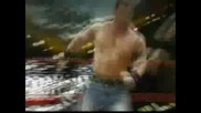 John Cena the best!!!