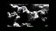 Death Note - Movie Trailer
