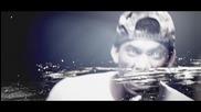 Mellowhype - 64 (official video)