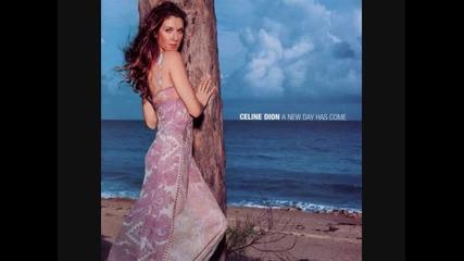 /превод/ Celine Dion - Super Love ( Селин Дион - Super Love)