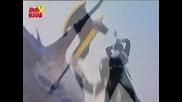 Mighty Morphin Power Rangers - 1x47