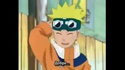 Naruto Епизод 02 (Bg Sub)