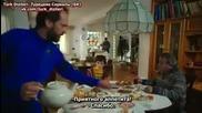 Сърдечни работи ~ Gonul Isleri еп.16 Турция Руски суб. със Селма Ергеч и Бену Йълдъръмлар